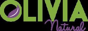 Olivia_Logo_final