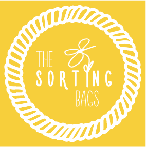 TheSortingBags_logo_pantone129c