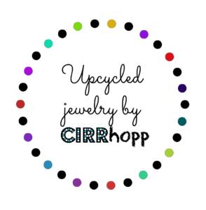 cirrhopp logo png