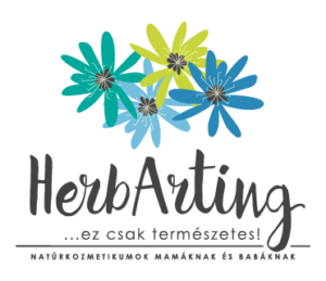 herbarting_logo_web_atlatszo_alapon-01