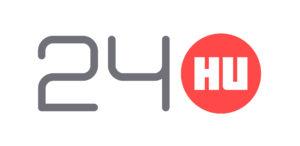 hir24_logo