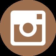 instagram-512-2
