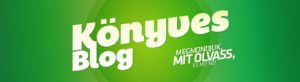 konyvesblog-nagy-logo