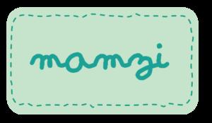 mamzi.logo222