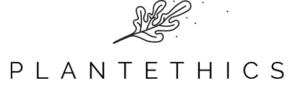 plantethics_logo